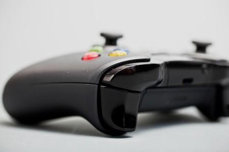 El mando de la Xbox One podrá ser usado en PC a partir de 2014