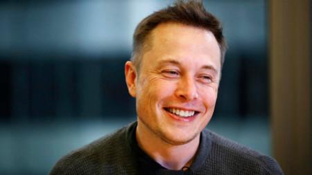 Elon Musk revelará su nuevo sistema de transporte Hyperloop el 12 de agosto