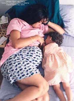 lactancia_y_embarazo