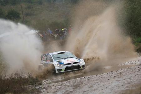 Todo lo que necesitas saber del Rally de Polonia 2014