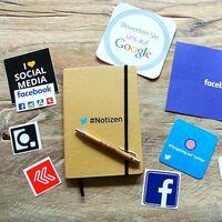 Las burbujas de información podrían ser un mito: informarse por redes sociales podría facilitar una mayor pluralidad, no menos