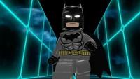 LEGO Batman 3: más allá de Gotham hace su entrada triunfal con Batman y Superman