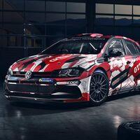 Volkswagen  Motorsports GmbH cierra, la rama de deporte motor se despide para dar paso al futuro eléctrico
