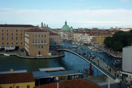 Puente Venecia
