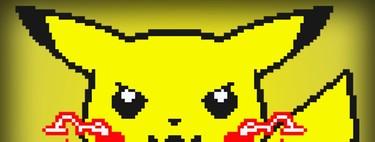 Las cifras del millonario éxito de Pokémon