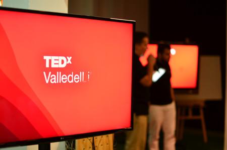 TEDxValledelLili: Migrando ideas desde Cali para el mundo