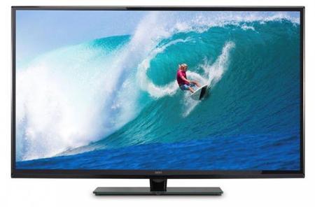 Seiki apuesta por nuevos monitores 4K UHD y conexión HDMI 2.0
