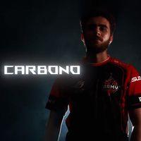 League of Legends: Carbono será el jungla de ASUS para esta nueva etapa 100% española