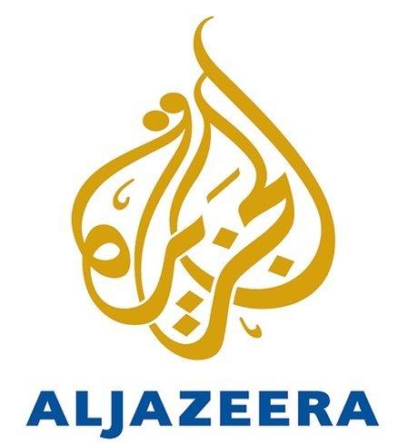 WikiLeaks y la censura (de guerra) en Al-Jazeera