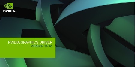 NVIDIA lanza drivers GeForce 337.61 BETA, corrige problemas con monitores 4K UHD