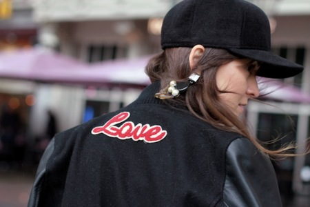 Gorras 'new era', ¿un nuevo complemento fashion?