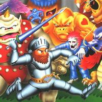 ¿A qué jugábamos en 1985? Estos son los 17 mejores videojuegos clásicos de aquel año