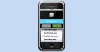 """iPhoneHome: vitamina para el botón """"home"""" de nuestro iPhone"""