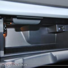 Foto 37 de 48 de la galería skoda-octavia-tsi-prueba en Motorpasión