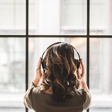 Spotify nos invita a sumergirnos en la nostalgia con una cápsula del tiempo especialmente creada para nosotros