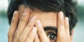 El olor del miedo: cómo cambia nuestro olor corporal al ver Indiana Jones o Ace Ventura