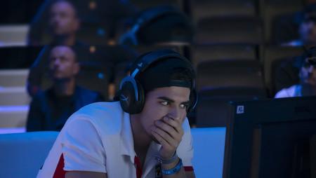 """JRA Lion 10: """"FIFA 19 lo empiezo genial (...) pero la dificultad de llegar a las rondas avanzadas va a ser altísima"""""""