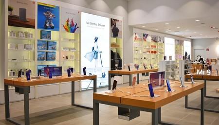Mejores ofertas Xiaomi hoy: purificadores de aire, Smart TV, relojes inteligentes y smartphones más baratos