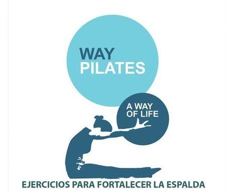 ejercicios_fortalecer_espalda.jpg