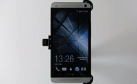 Cambia de Sense 5 a Stock Android en el HTC One gracias a MoDaCo.Switch