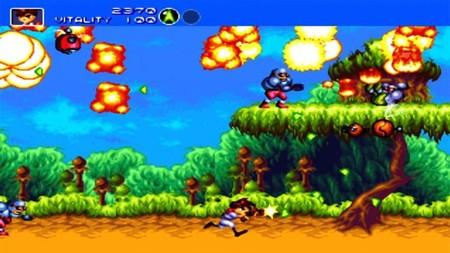 160517 Sega Ips 03