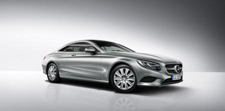 Mercedes-Benz S 400 4MATIC Coupé o cómo hacer que este cochazo baje de 100.000 euros