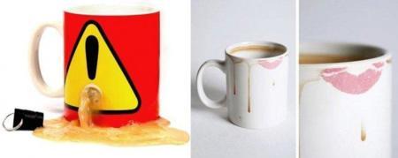 taza anti robo