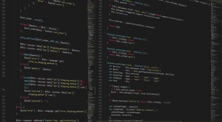 Descubre cuáles son los lenguajes de programación más populares en 2018