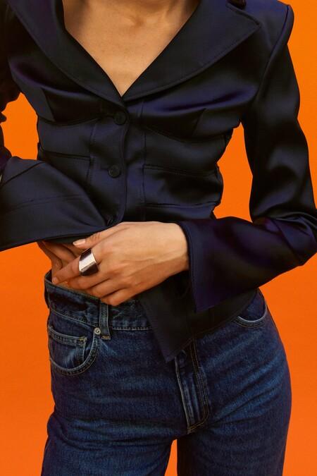 Zara Limited Edition Aw 2020 14