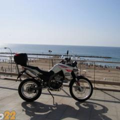Foto 15 de 16 de la galería las-vacaciones-de-moto-22-granada-alicante en Motorpasion Moto