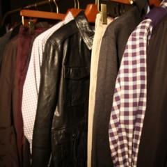 Foto 13 de 21 de la galería massimo-dutti-otono-invierno-20112012-vistazo-al-showroom-y-nuevas-propuestas en Trendencias Hombre