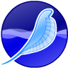 Seamonkey 1.0. lanzado