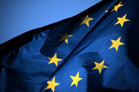 La UE impone la mayor multa de su historia al cártel de los CRT