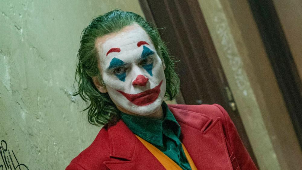 Una diputada solicita a la RTC que vuelvan a clasificar 'Joker' en México y sea exclusiva para adultos