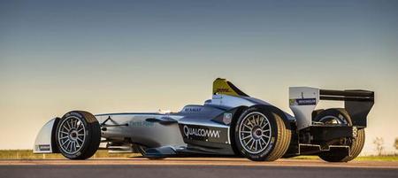 Pirelli probará neumáticos de 18 pulgadas