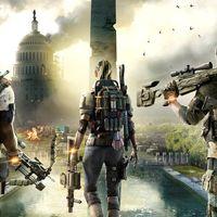 Aquí tenéis el primer tráiler y el primer gameplay del espectacular The Division 2. Llegará en marzo de 2019 [E3 2018]