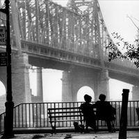 Un nuevo centro de la fotografía para escaparse a Nueva York: Fotografiska