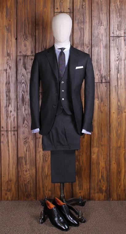 suit-2.png