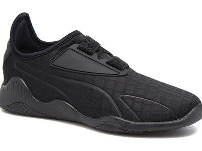 40% de descuento en las zapatillas deportivas Puma Mostro Fashion: ahora cuestan 65,95 euros en Zalando
