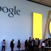 Mayo será el mes en el que se celebrará el próximo Google I/O