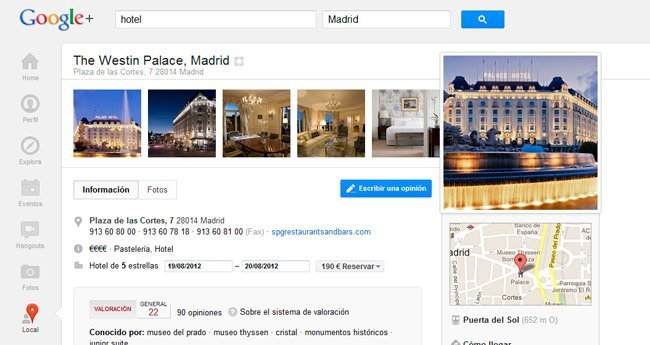 google-local-madrid.jpg