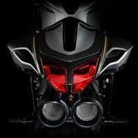 Hay acuerdo: MV Agusta tendrá motos de 350 a 500 cc gracias a Loncin, y Voge lanzará una gama de 800 cc