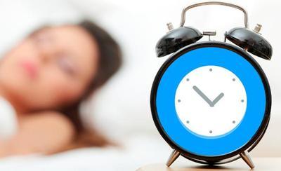AlarmPad, ahora Material Design y una forma más rápida de poner la alarma