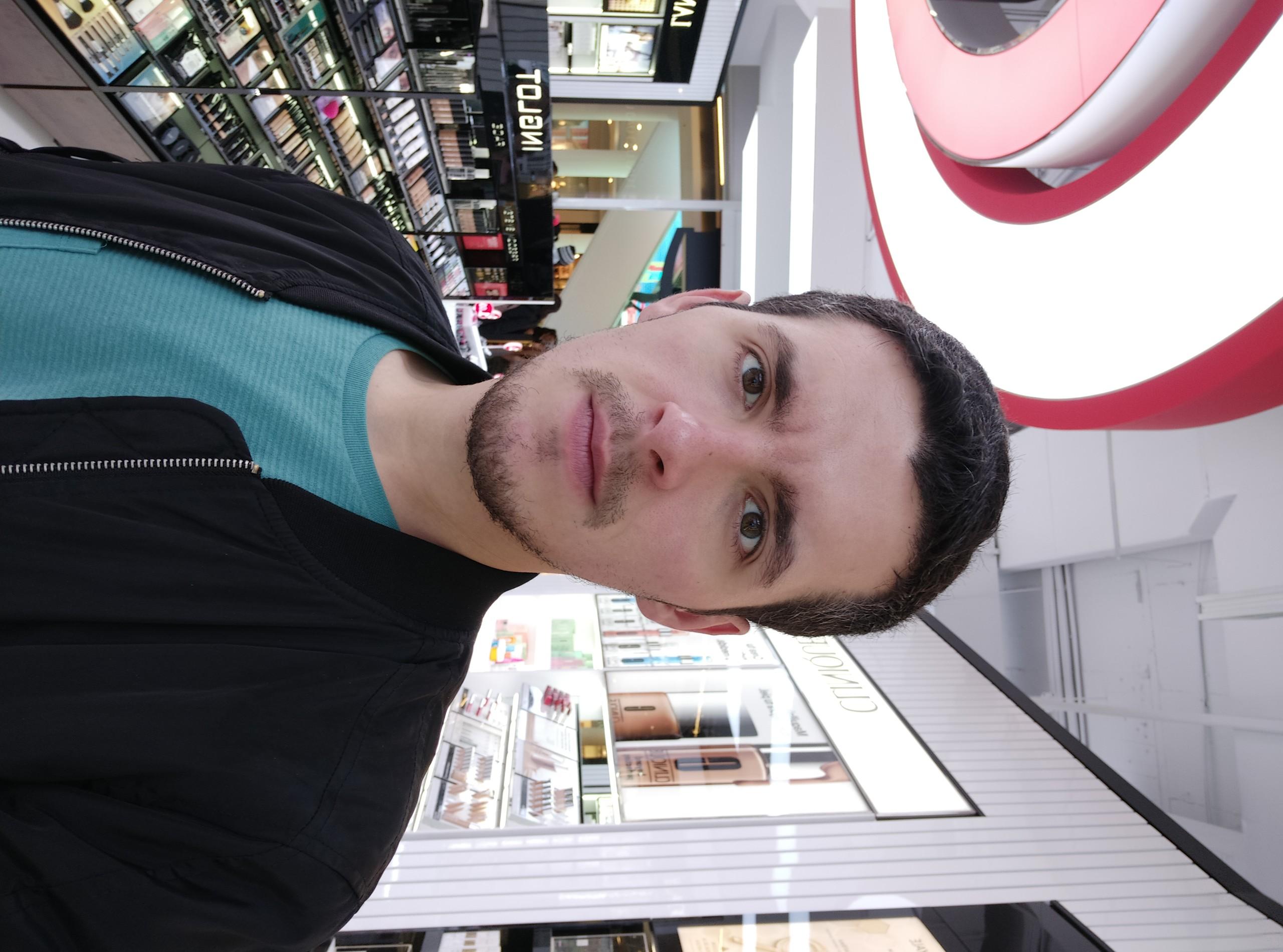 Galería fotos Redmi Note 7