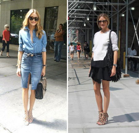 prabal olivia palermo nueva york semana moda