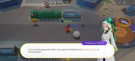 Screenshot 20210922 091829 Pokmon Unite