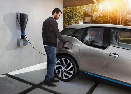 Los términos técnicos a dominar para comprar un coche eléctrico: de kWh a densidad de batería