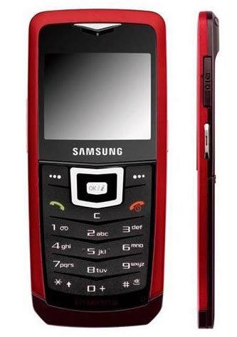 Samsung Ultra 5.9 a la venta en Corea