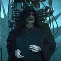 Palpatine era un clon en 'Star Wars: El ascenso de Skywalker': la novelización del Episodio IX confirma la teoría sobre el Emperador