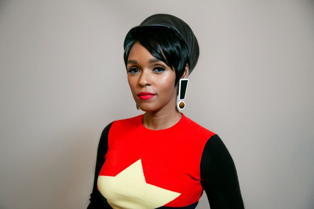 'Homecoming': Janelle Monáe takes over from Julia Roberts in the season 2